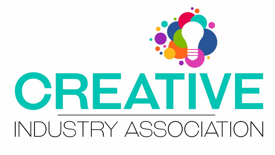 Creative Industry Association