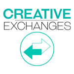 JOIN AS A CREATIVE PROFESSIONALS